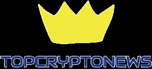 TopCryptoNews logo