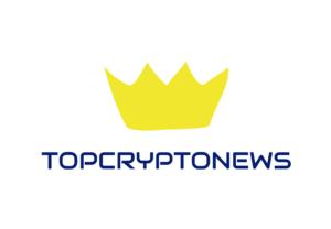 logo TopCryptoNews
